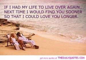 love-quotes-husband-wife-pictures-lovely-sayings-pics