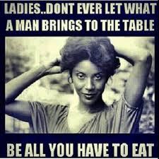 ladies