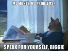 Mo Money Mo Problems Kitty.jpg