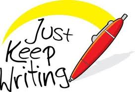 just-keep-writing1